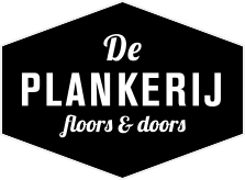 de Plankerij floors & doors